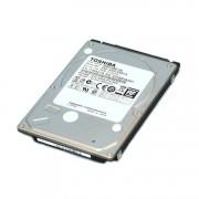 "Toshiba MQ01ABD050 2.5"" 500GB 5400RPM SATA"