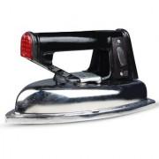Monex new Latest Switch Iron 750 W Dry Iron (Black)