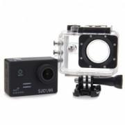 SJCAM SJ5000 Wi-Fi Camera Video Sport Negru