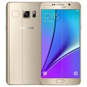 Protector de Ecrã Nillkin Amazing H+Pro para Samsung Galaxy Note 5