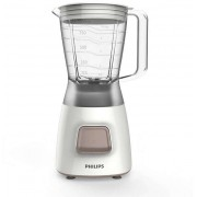 Блендер Philips Daily Collection HR2052