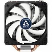 Охладител за процесор Arctic Freezer 33 Plus, AM4/2066/2011/1156/1155/1150/1151, ARCTIC-FAN-ACFRE00032A