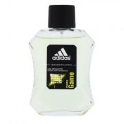 Adidas Pure Game toaletní voda 100 ml pro muže