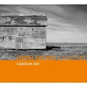 Carolin No Open Secret Concert