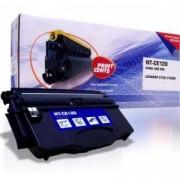 Тонер касета за Lexmark E120 (12016SE) - NT-PE120C - G&G
