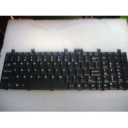Tastatura laptop MSI MS 1719 compatibil FOR MSI MS-1715 MS-1716 MS-1718 MS-1734 MS-1731