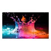 Samsung Monitor LFD Samsung 55P UD55E-A LED VIDEO WALL - LH55UDEHLBB/EN