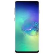 Samsung G973F - Galaxy S10 128 GB Dual-SIM prism green
