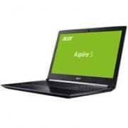 Laptop Acer Aspire 5 A515-51G-313L 15.6 FullHD i3-6006U 4GB 1TB GT940MX