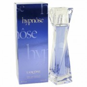 Hypnose For Women By Lancome Eau De Parfum Spray 2.5 Oz