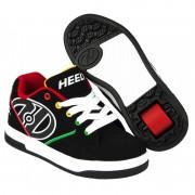 Heelys Propel 2.0 Black/Reggae