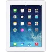 Apple iPad 4 128 GB Wifi + 4G Blanco Libre
