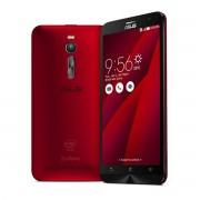 Asus Zenfone 2 ZE551ML Dual SIM rojo 32Gb libre