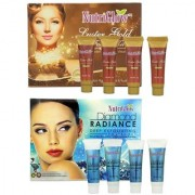 Adbeni Special Combo Makeup Sets Pack of 2-C374