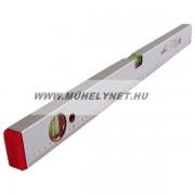 Vízmérték alumiínium 500 mm Extol Craft