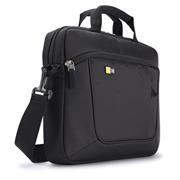 Case Logic 15.6 inch Laptop and iPad Slim Case –