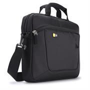 Case Logic 15.6 inch Laptop and iPad Slim Case –