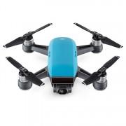 DJI Spark Sky Blue Drone