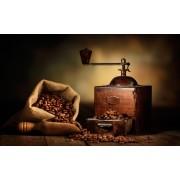 Cafea Best of Guatemala