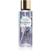 Victoria's Secret Platinum Ice spray de corp parfumat pentru femei 250 ml