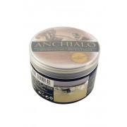 Масажен гел от черноморска луга с розмарин ANCHIALO, 300 гр
