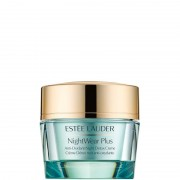 Estee Lauder NightWear Plus Anti-Oxidant Night Detox Crème - Crema Viso Notte Detossinante 50 ML