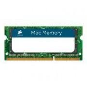 Corsair Mac Memory DDR3 (2 x 8GB) 1333 CL9