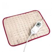 Ecomed - Medisana električni jastuk (HP40E)