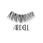 Gene false - Ardell Wispies - Black