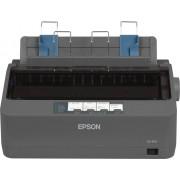 Pisač Epson LQ-350, 24-iglični, USB, Parallel, Serial