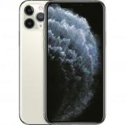 Apple iPhone 11 Pro 64 GB Zilver