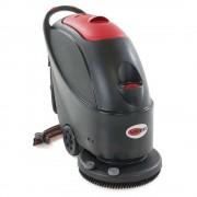 Masina de spalat aspirat Nilfisk Viper AS510B