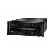 APC Transformador Step-Down Smart-UPS SRT 10.000VA 4U RM