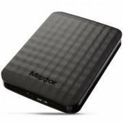 Seagate Maxtor 1TB M3 Portable crni USB3.0