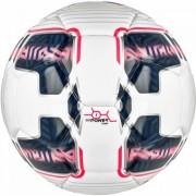 Halowa Evopower 1 Futsal Fifa