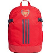 ADIDAS ARSENAL FC BACKPACK - EH5097 / Спортна раница