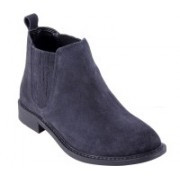 Urban Country Ladies Boots For Women(Navy)