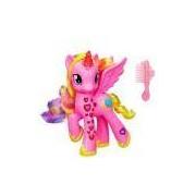 Brinquedo My Little Pony Princesa Cadance Luxo B1370 - Hasbro