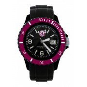 Manly Sea Eagles NRL Watch Cool Series