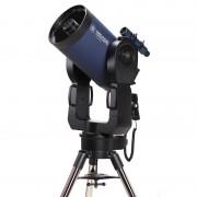 Meade Télescope Meade ACF-SC 254/2500 10 UHTC LX200 GoTo