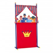 Simba Teatro De Marionetas 4586783
