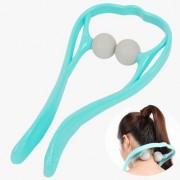 Aparat pentru masaj cervical Shenyue Massager