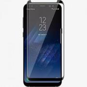Samsung Galaxy S8 5D Curved Glass Standard Quality
