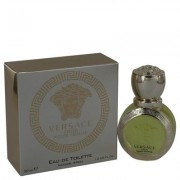 Versace Eros For Women By Versace Eau De Toilette Spray 1 Oz