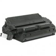 Canon Toner 3845A003 - EP-72 Canon compatible negro