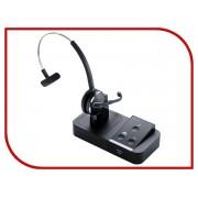 Jabra Pro 9450 Flex Mono 9450-25-707-101