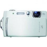 Fujifilm Compacta Fujifilm FinePix Z110 14 Mp Zoom óptico Fujinon 5x