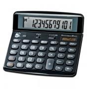 Calcolatrice da tavolo 618 5 Star KC-503TC SM