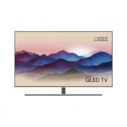 Samsung QE75Q7F 2018