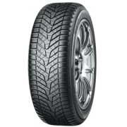 Yokohama BluEarth-Winter (V905) ( 285/45 R19 111V XL RPB )